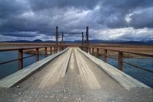 Вагнер мост