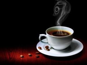 coffee-kofe-chashka-z-rna-aromat